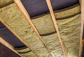 Commercial Attic Insulation in Brisbane | Crawl Space Cleaning San Francisco