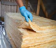 Attic Insulation | Crawl Space Cleaning San Francisco, CA